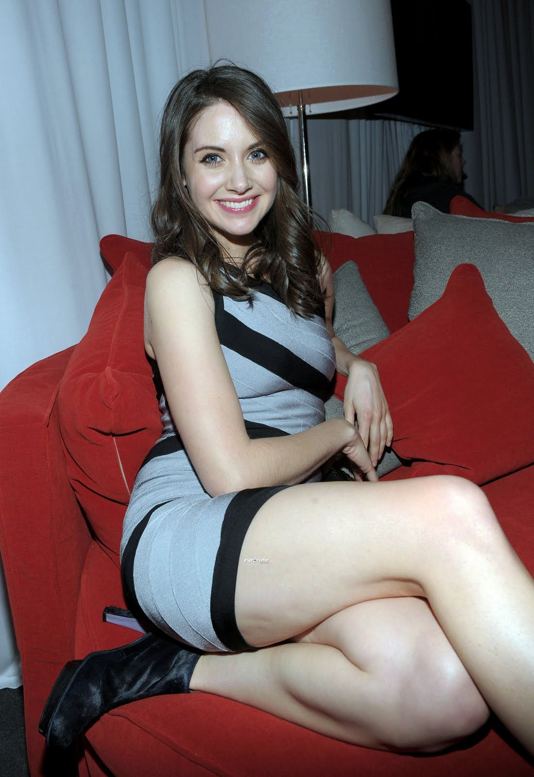 Sexy Alison Brie naked (39 photo), Pussy, Leaked, Twitter, lingerie 2018