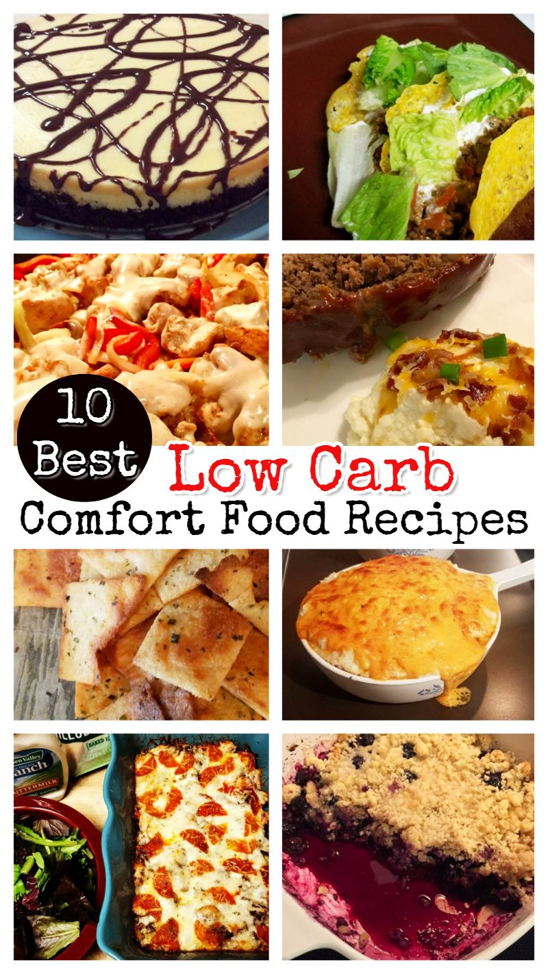 Best low carb comfort food recipes on pinterest easy and so good forumfinder Gallery