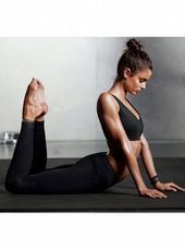 70+ Schöne Pose Yoga Fotografie - Yoga & Fitness  70+ beautiful pose yoga photo... -  70+ Schöne Pos...