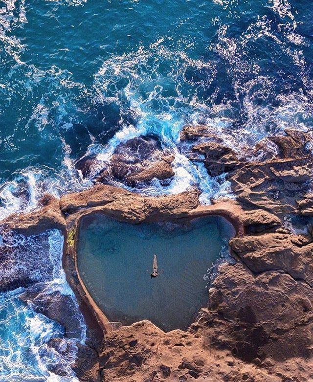 Beautiful Nature Los Angeles: Laguna Beach California 💙 Photo By: @seascaping