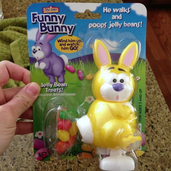 28 easter basket ideas wait til your father gets home craft 28 easter basket ideas wait til your father gets home negle Image collections