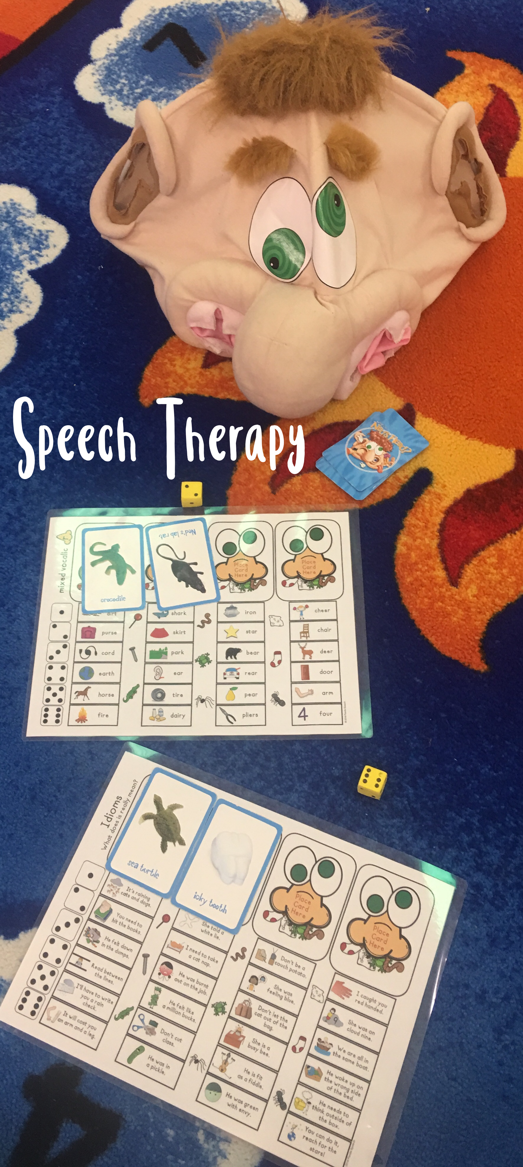 What S In There Bundle Articulation And Language Game