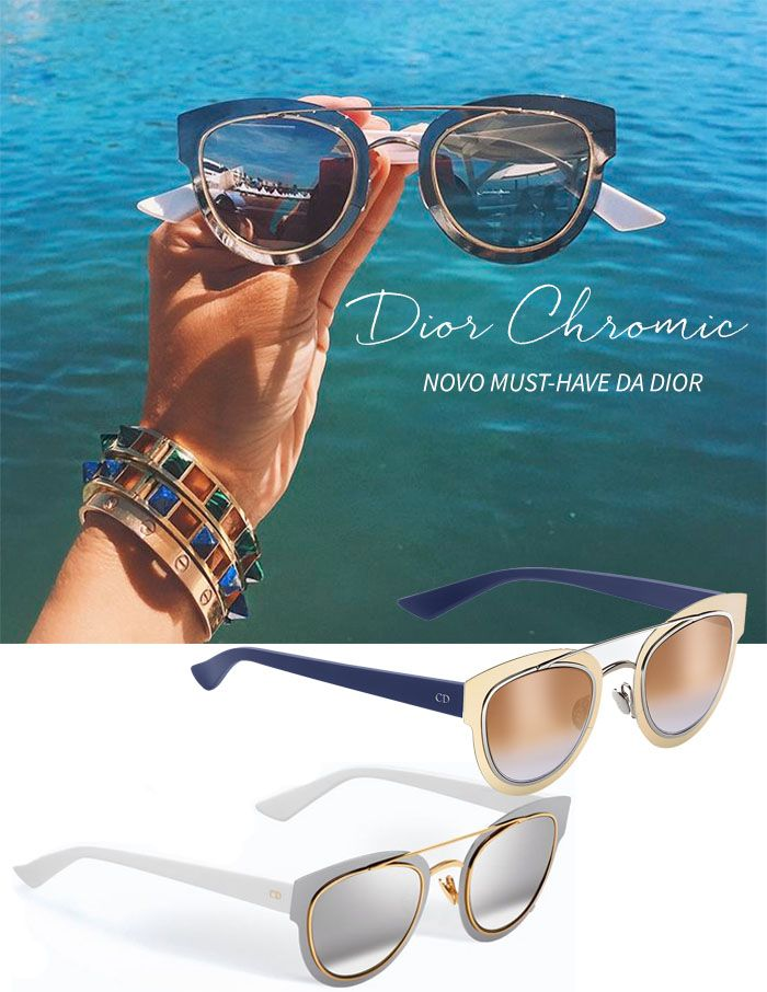 de01d33775 dior-chromic-sunglasses