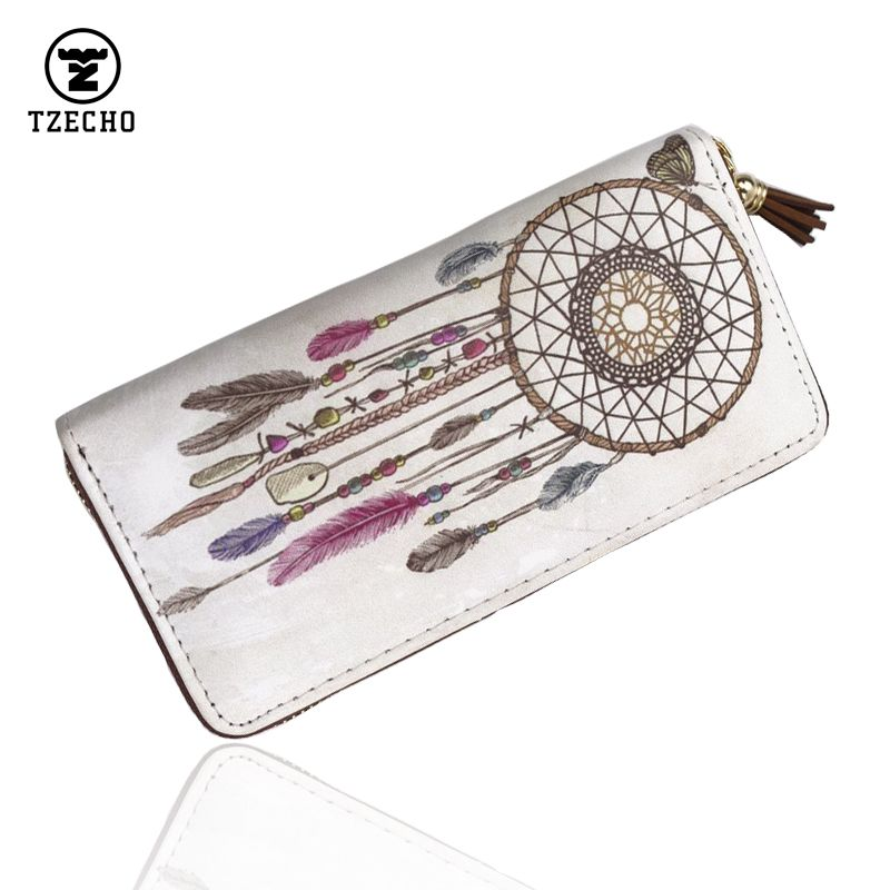 Cheap ladies money purse buy quality fashion purse