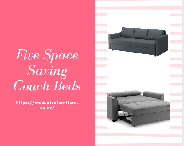 5 Space Saving Couch Beds For Your Living Room In 2020 Couch Bed Pull Out Sofa Bed Types Of Sofas