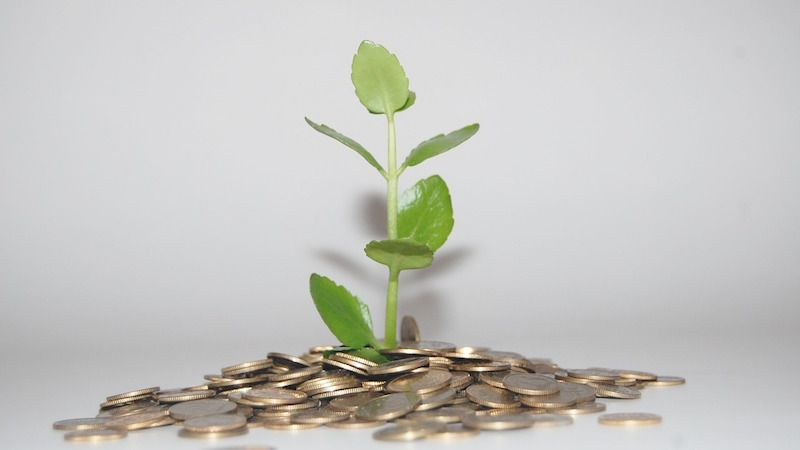 Stash Your Money in an Illiquid Account to Motivate Savings