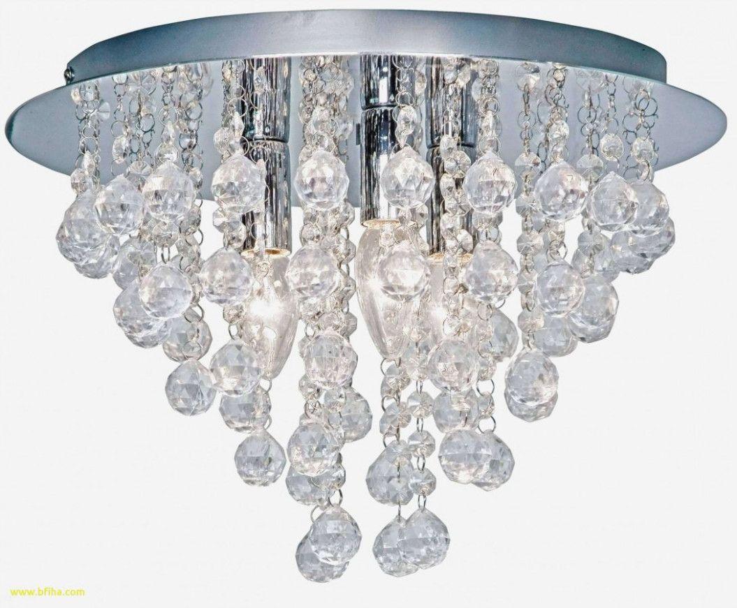 9 Arbeits Lampe Poco in 9  Lampen wohnzimmer, Schlafzimmer