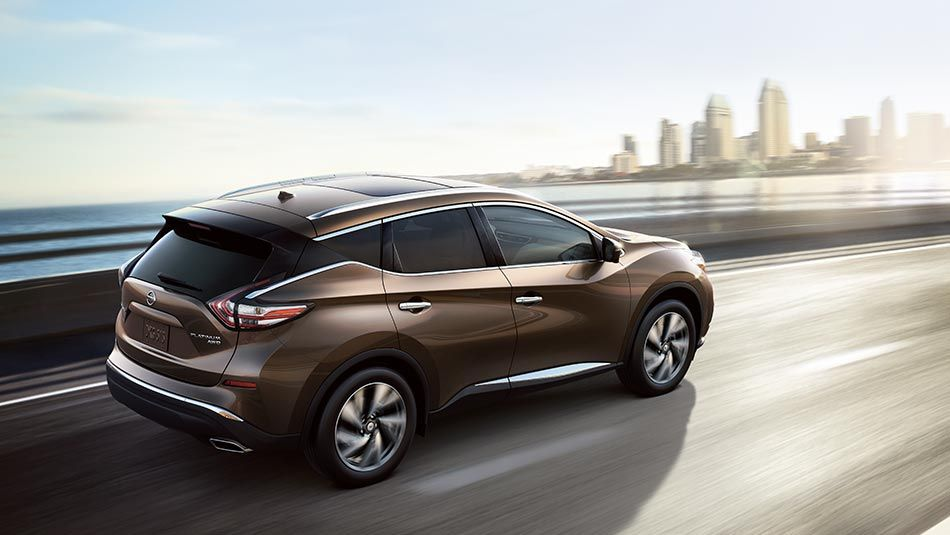 murano the nissan pinterest crossover pin up line