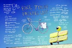 bike trip - Szukaj w Google