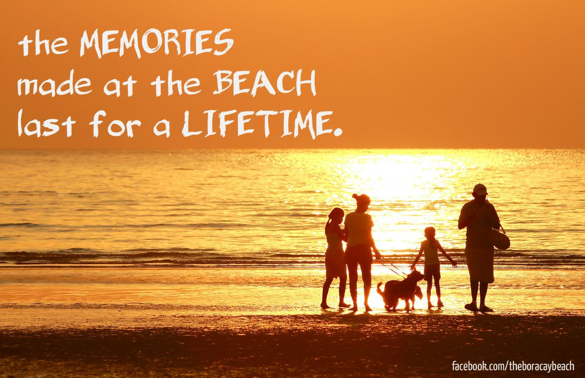 We Cant Wait To Make More New Memories With Tori At The Beach