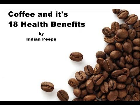 Coffee and it's 18 Health Benefits - You can shop your #coffee online as well as Mr.Coffee  #coffeemaker️ at Amazon Coffee Store©☕ AmazonGlobal ☕ #nevillescoffee #hillsbros #lovecoffee ❤ #coffeelove ☕ http://amazoncoffeestore.wix.com/coffeestore