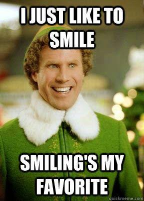 Will Ferrell Memes Christmas Memes Funny Buddy The Elf Running Memes