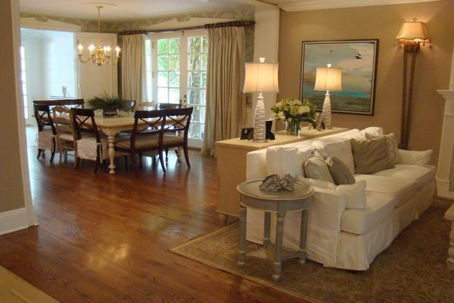 Fowler Interiors : Greenville South Carolina (SC ...