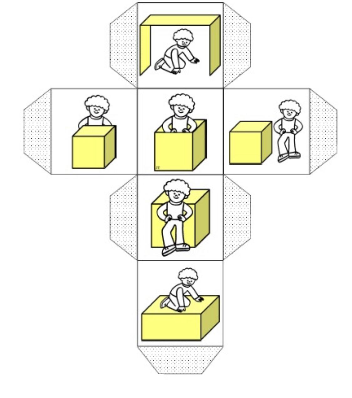Pin De Angela Tan Em Language Corner Games Com Imagens