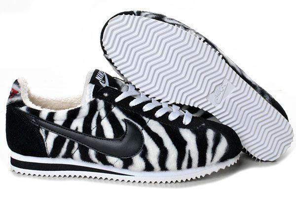 Zebra shoes, Pink shoes, Shoes