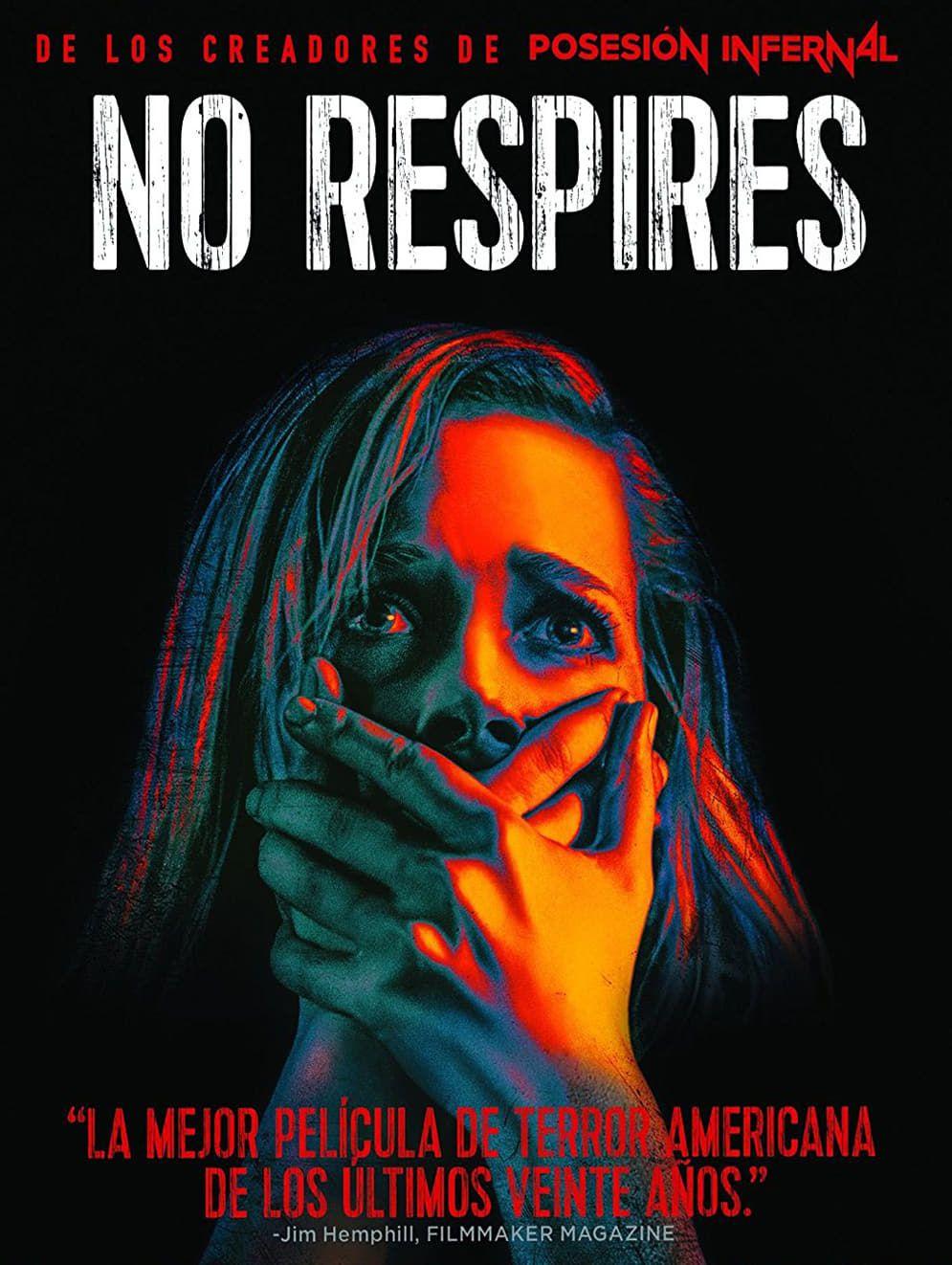 Download dont breathe full movie hd1080p sub english