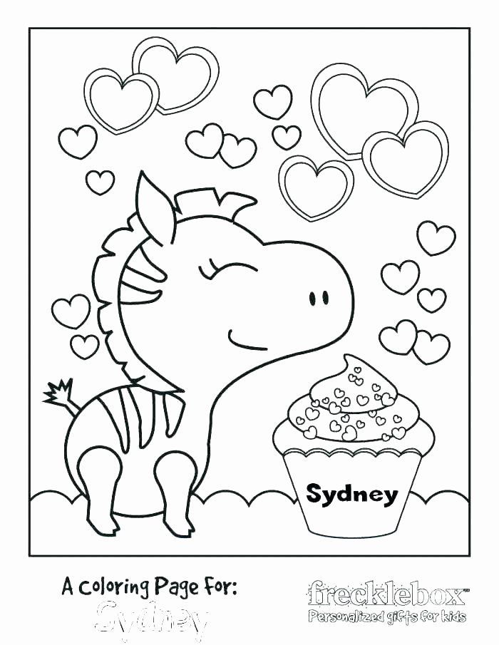 Turn Photo Into Coloring Page Free Online Elegant How To Turn A Picture Into A Coloring P Zebra Coloring Pages Coloring Pages Inspirational Cool Coloring Pages