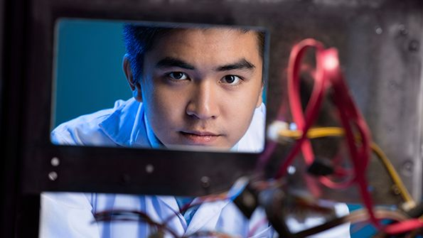 8 Small But Important Things To Observe In Associate Of Science Associate Of Science Science Degree High School Degree Engineering Technology