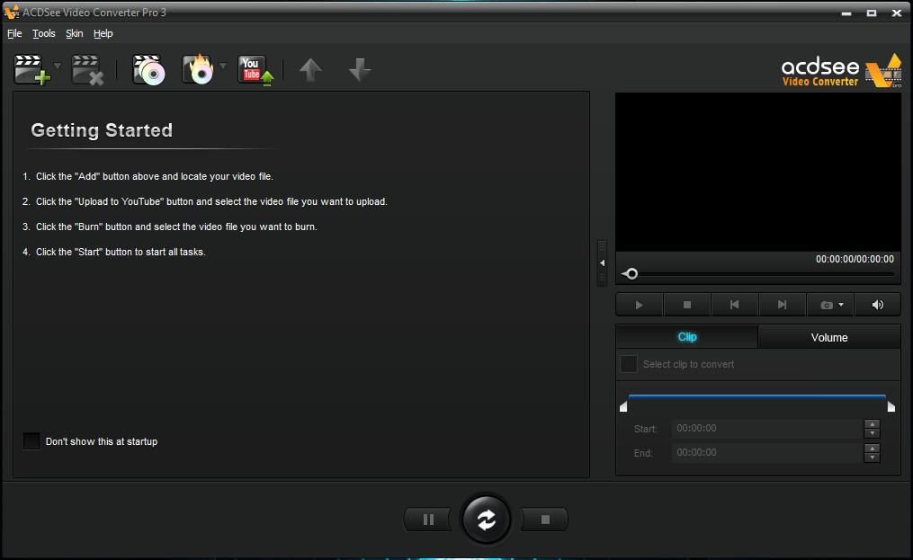 demul emulator bios and plugins