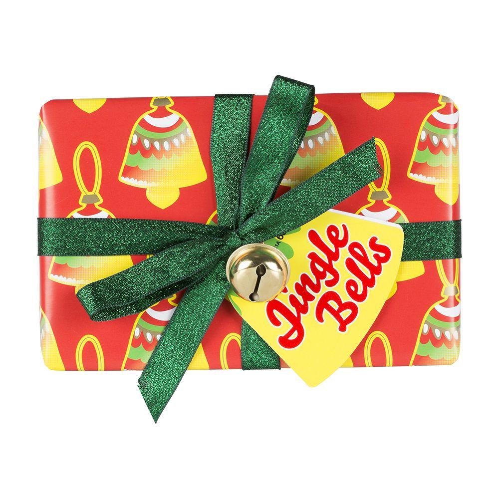 Calendario Dellavvento Lush.Go All The Way Becky Tis The Season For Giving Lush