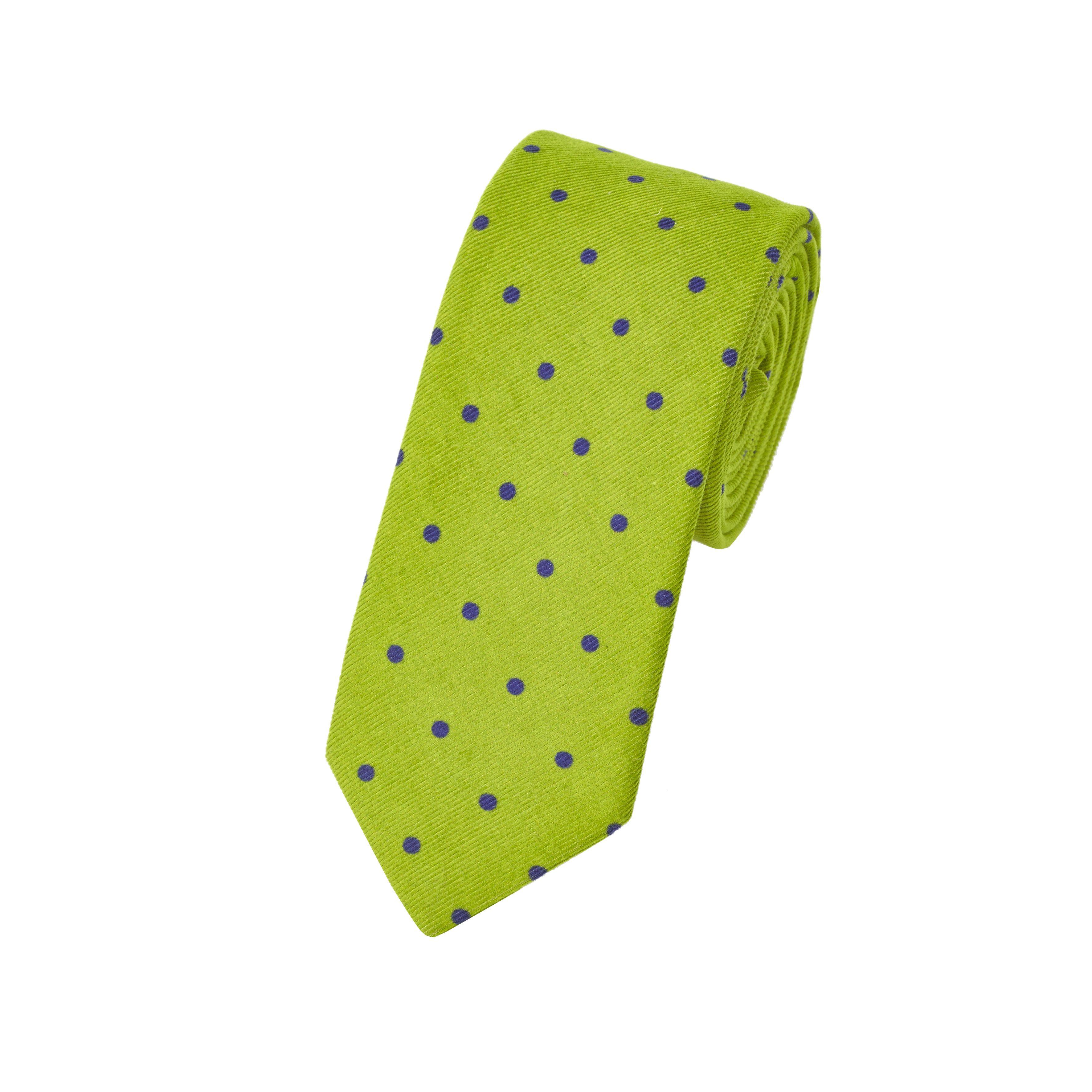 Eine lustige Krawatte für IHN von Olymp #ColourMeHappy #DesignerOutletParndorf