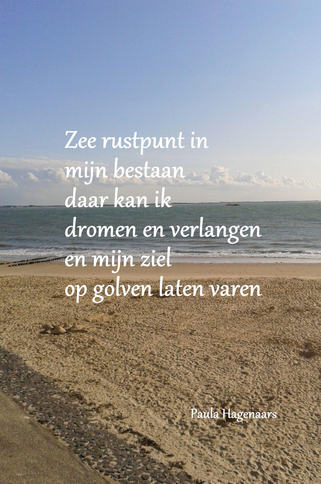 Citaten Over Engelen : Strand vlissingen the netherlands mooie citaten citaten