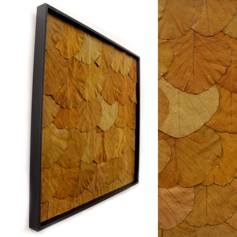 Wanddecoratie Natuurlijke Materialen.De Natuur Aan Je Muur Bijzondere Wandpanelen Van