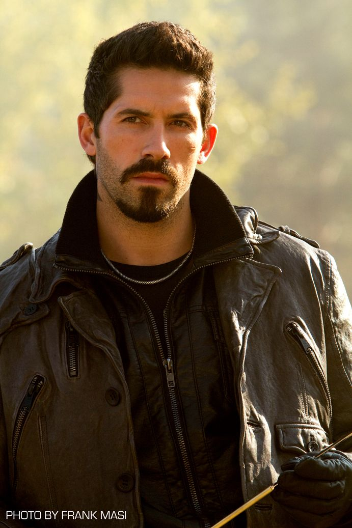adkins single guys Scott adkins is one of the top martial arts  i decided to write an article about flakey girls after reading the generally accepted advice given to guys who get .