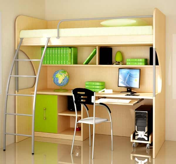 Furniture For Children S Rooms Queen Bed Frame Bed Bed Sizes
