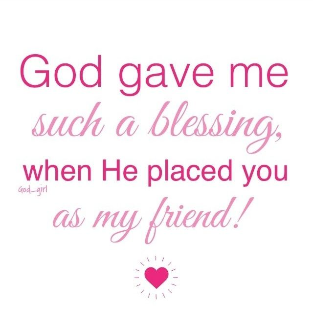 I Am So Blessed To Have You In My Life My Friend Archidev