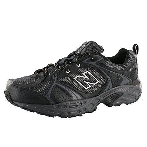 New Balance KJ697 Youth Lace Up Running Shoe (Little Kid/Big Kid),  Black/Orange, 28.5 M EU - Chaussures new balance (*Partner-Link) |  Pinterest | Youth, ...