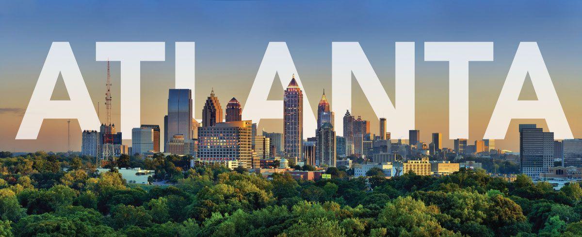to Atlanta discount realtor. We offer 2 New
