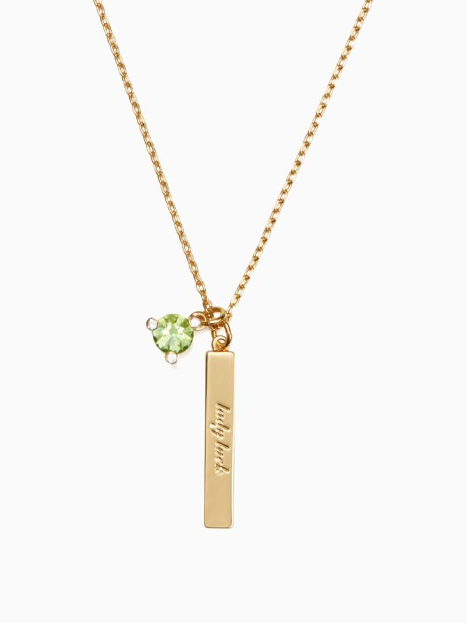 50 Personal Jewelry Pieces That May Make Mom Cry On Mother S Day Personalized Jewelry Jewelry Pendant
