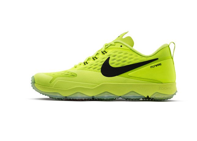 b32ba49a6c71 Nike Introduces the Zoom Hypercross Trainer  The latest training shoe from  Nike is the Zoom Hypercross Trainer