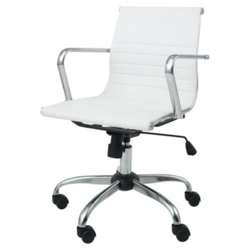 Desk Chair Tesco With Shade Cover Buy Monroe Office From Our Chairs Range Com
