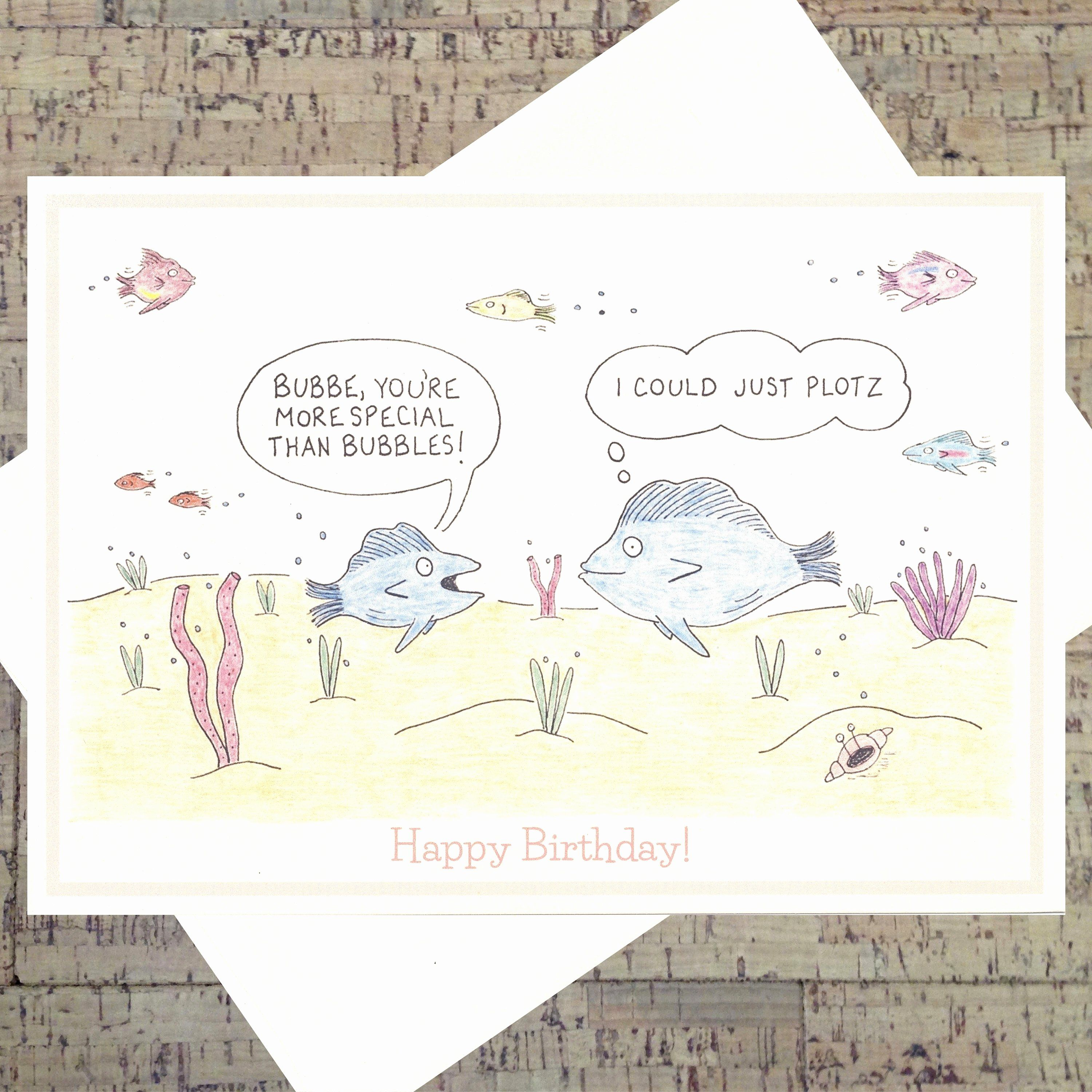 Rosh Hashanah Cards in 2020 Funny birthday cards