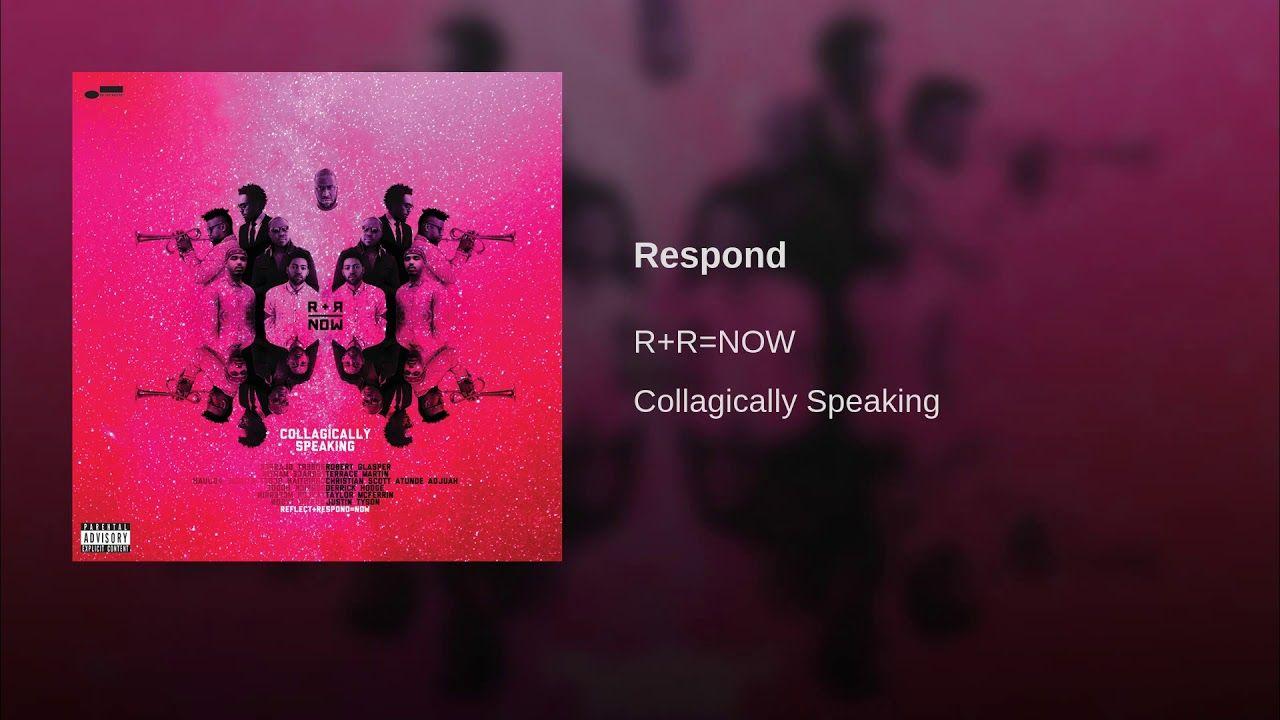Respond in 2019