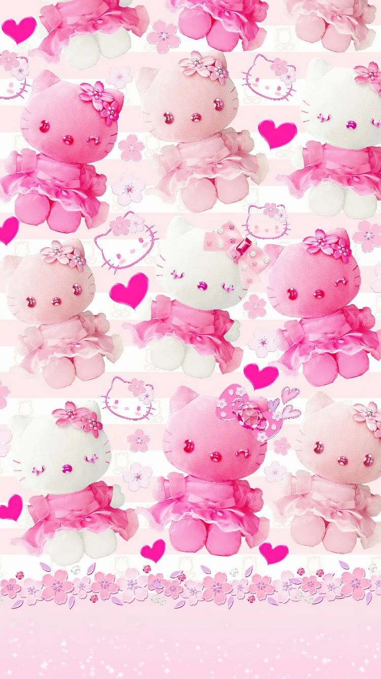Must see Wallpaper Hello Kitty Painting - 5428cf43da06a3fbaf87ea37af54dff9  Best Photo Reference_901051.jpg