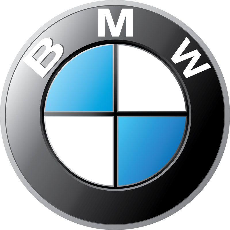 Bmw Logo - Google Search
