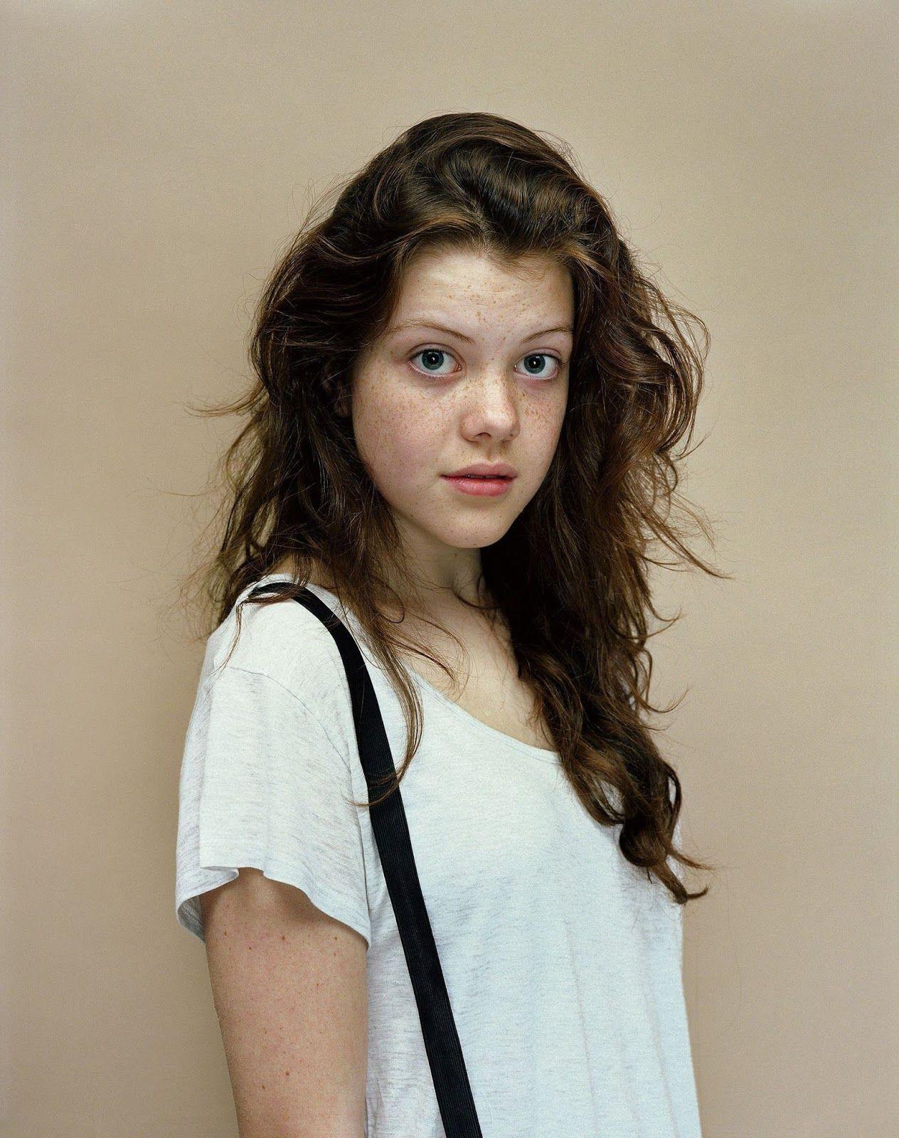 Julie Gonzalo,Emilia Fox (born 1974) Hot photos Eva LaRue,Lorna Maitland