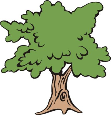 Clip Art Clip Art Trees 1000 images about clip art trees on pinterest free clipart and palm trees