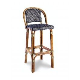 Fb 227 French Bistro Stool French Bistro Stools Bistro Stools Bistro Furniture