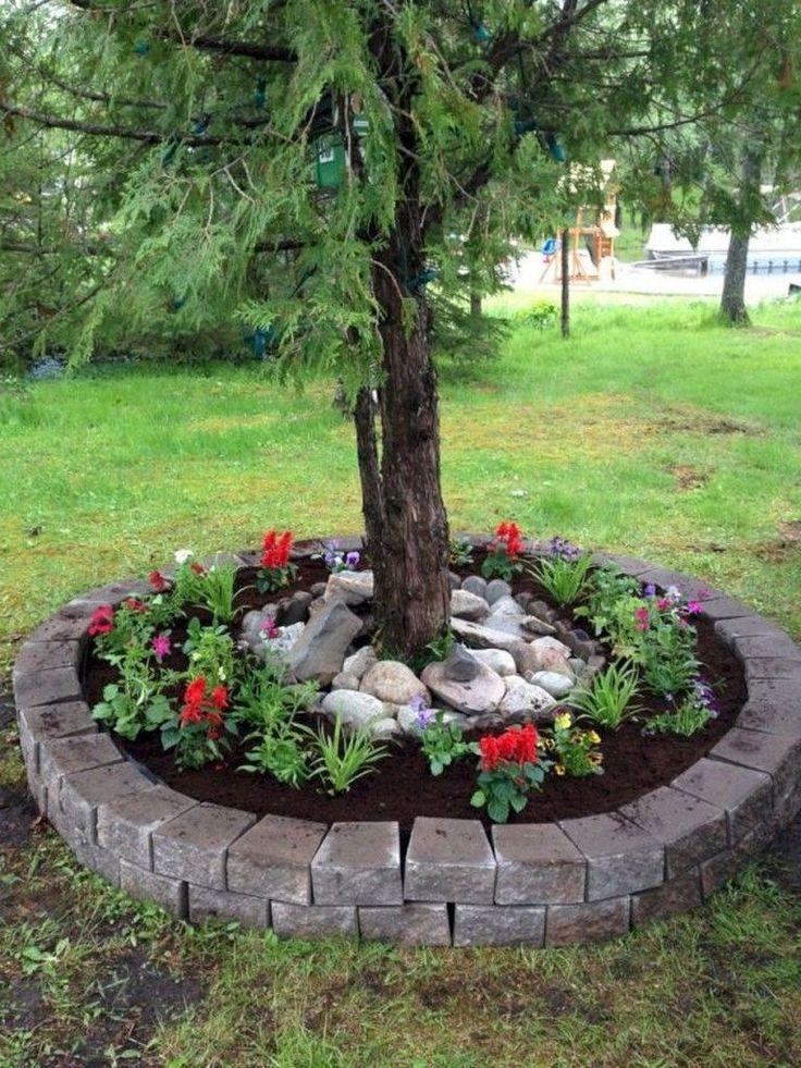 3 Nette Tipps Und Tricks Herb Garden Ideas Balkon Hinterhof