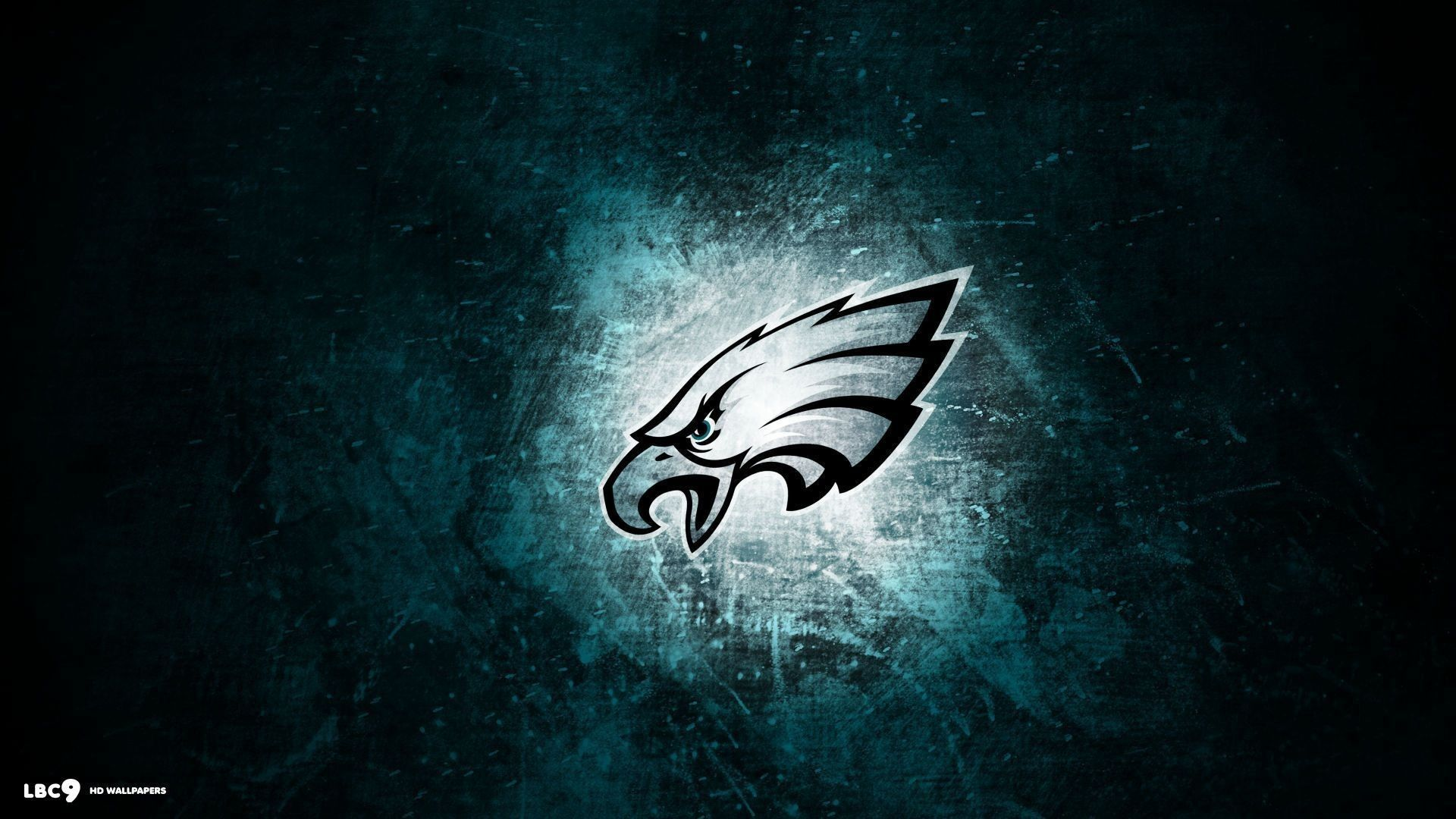 Wallpaper Desktop Eagles Football HD Philadelphia eagles