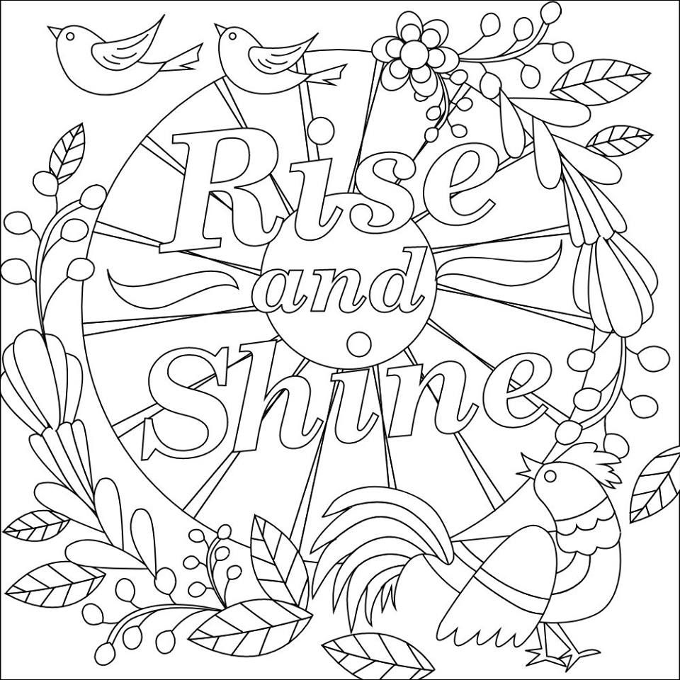 Pin By Misty Hood On Kolor Me Quotes Love Coloring Pages Adult Coloring Books Printables Quote Coloring Pages