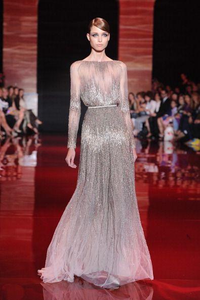 1980c08c1dbe Abiti-da-cerimonia-autunno-2013-haute-couture-di-Elie-Saab-in-sfilata-6