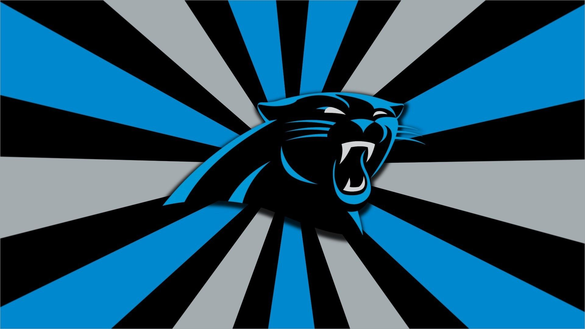 Free Screensaver Wallpapers For Carolina Panthers Deacon Nail 2016 07 10