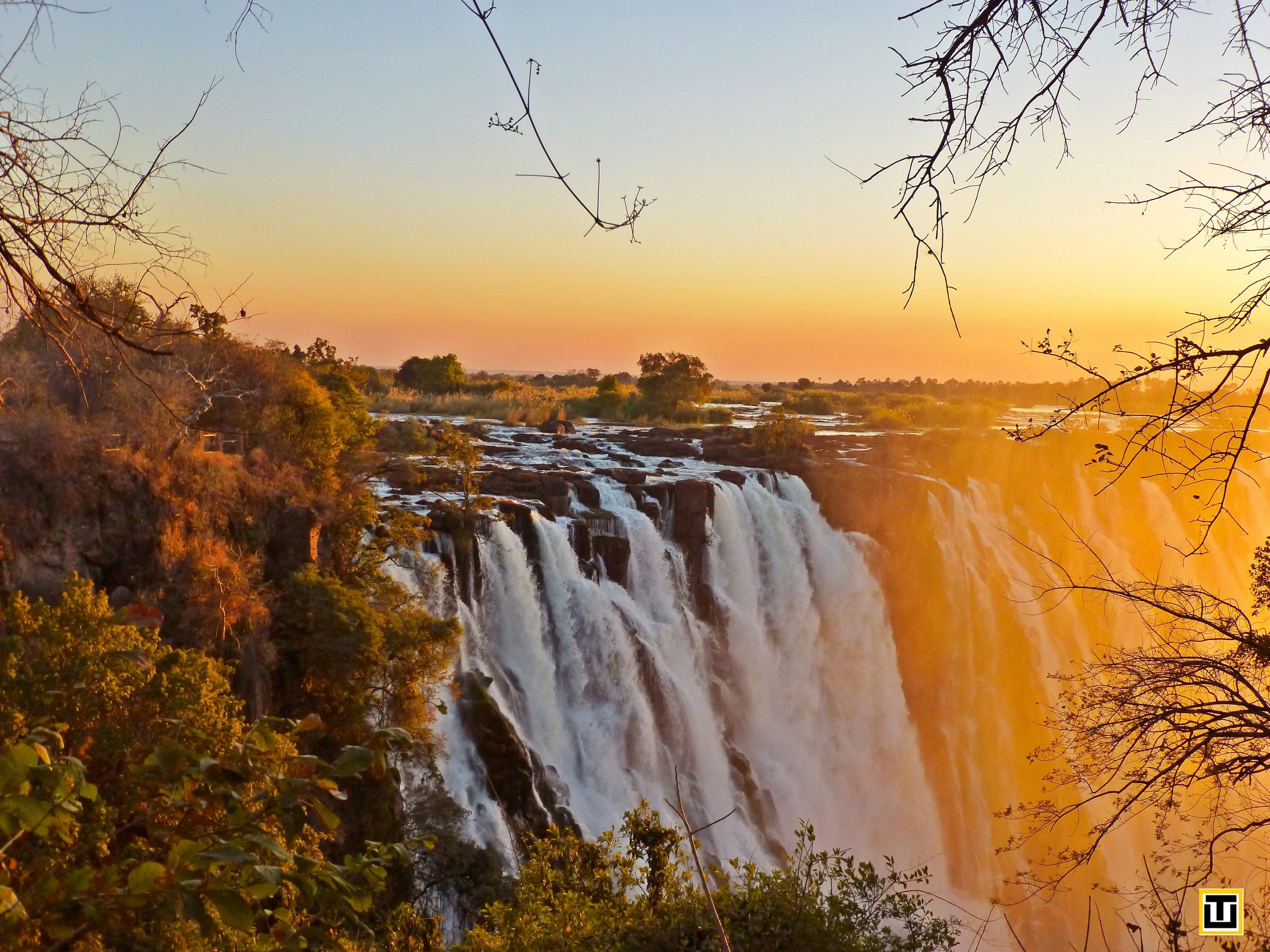 Mali Ultimate Travel Web Places To Visit Ultimate Travel Travel