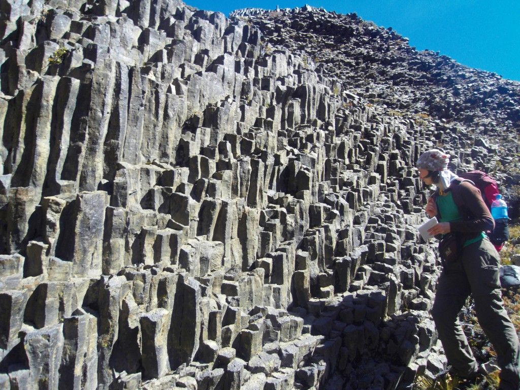 http://blogs.agu.org/georneys/2012/11/18/geology-word-of-the-week-c-is-for-columnar-jointing/