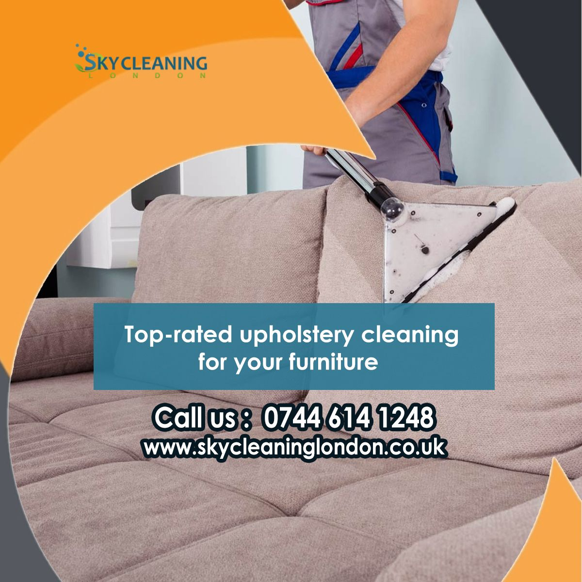 It S Not Easy To Clean The Upholstery Of Furniture But Don T Worry Because Our Professiona In 2020 Cleaning Upholstery Upholstery Cleaning Services How To Clean Carpet